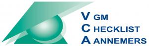 Aqua Assistance VCA gecertificeerd